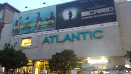 atlantic kino münchen