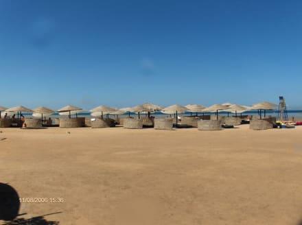 Zeytouna Beach - Zeytona Beach