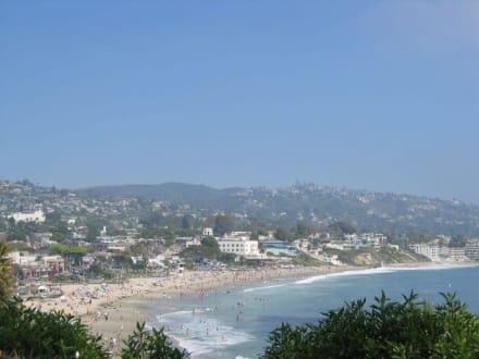 Laguna Beach - Laguna Beach