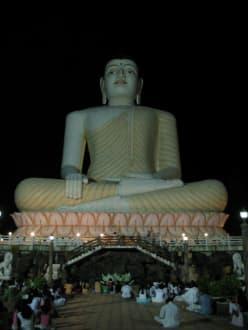 Tempelfest - Ayurveda