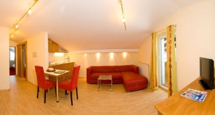 Hotel (other) -