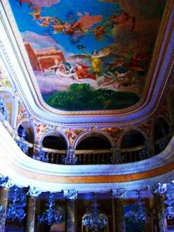 Teatro Amazonas - Teatro Amazonas