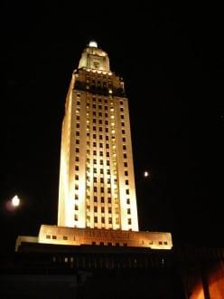 Sonstige Gebäude - Capitol
