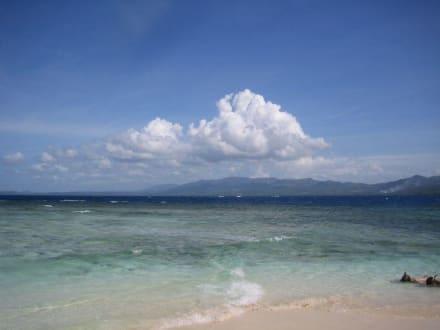 Paradiesinsel - Paradies Insel