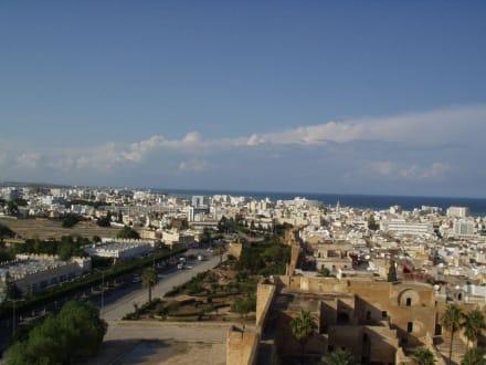 Leuchtturm - Leuchtturm Khalaf al-Fatâ