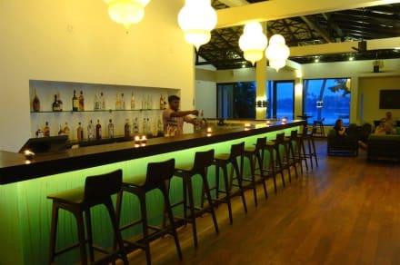 Miridiya Bar -