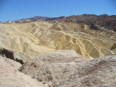 Death-Valley - Death Valley