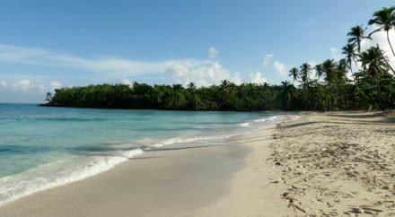 La Playita - Tauchbasis Ozeanic Caribbean Samana