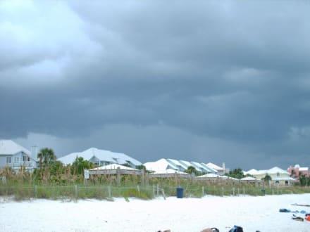 Bonita Beach - Bonita Beach