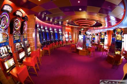 casino automaten