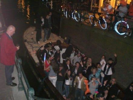 Königentag 2009 - Königinnentag