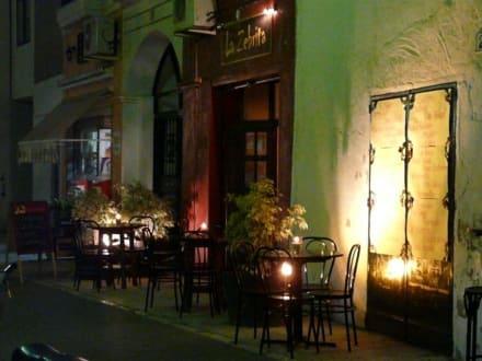 Nachts in der Altstadt - Touren & Ausflüge