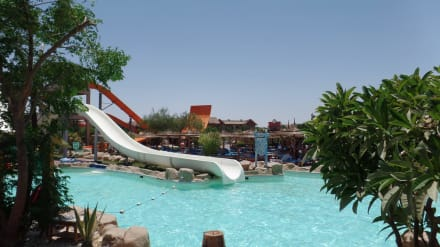 Jungle-Aqua-Park - Jungle Aqua Park