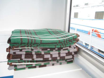 auflagen f r liegen und st hle bild anton tschechow. Black Bedroom Furniture Sets. Home Design Ideas