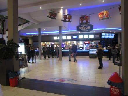 Kino Landau Pfalz