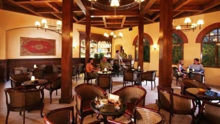 Sol Y Mar Makadi Sun. Madinat Makadi hotels -