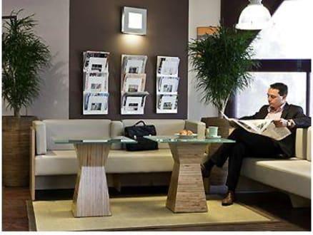 Sonstiges Motiv - ibis Hotel Montpellier Sud