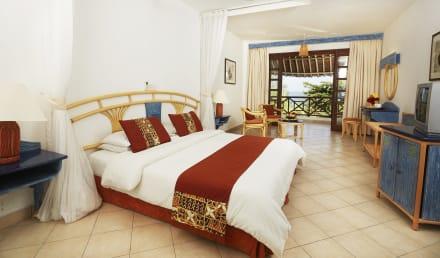 Superior Room Neptune Beach Resort  -