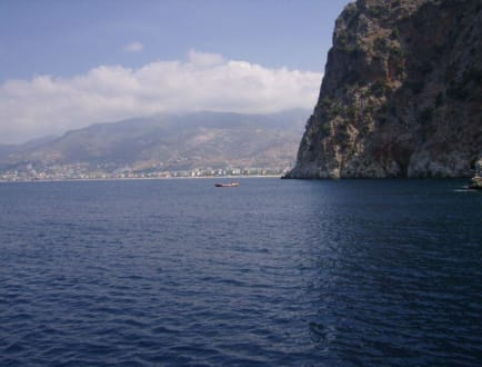 Bootstour - Bootstour Alanya