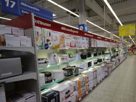 Altwarmbüchen A2 Center bilder a2 center altwarmbüchen kauf hannover niedersachsen