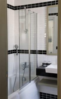 Hotellino Room -