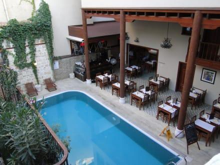 Hotel photo -