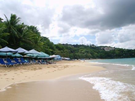 Playa Sosua - Playa Sosúa