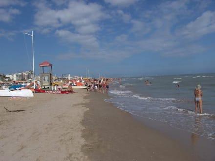 Strand - Strand Rimini