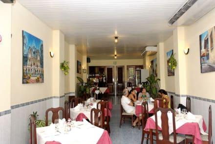 Hotel Libertad**Santiago de Cuba 1156522527