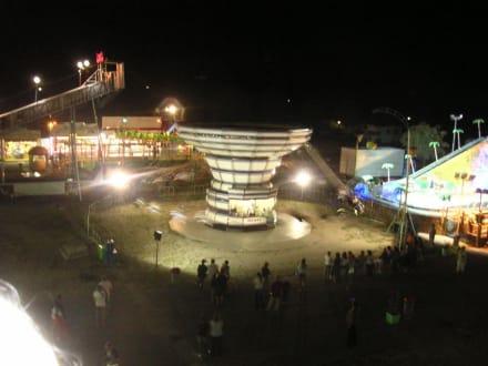 Luna Park - Luna Park Adriatico