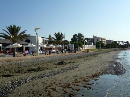 Kipras Informacija ir naudingi patarimai Zigzaglt
