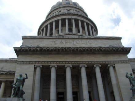 Capitol - Kapitol