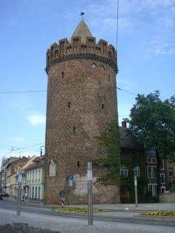 Diabetes Praxis Hopf - Brandenburg an der Havel