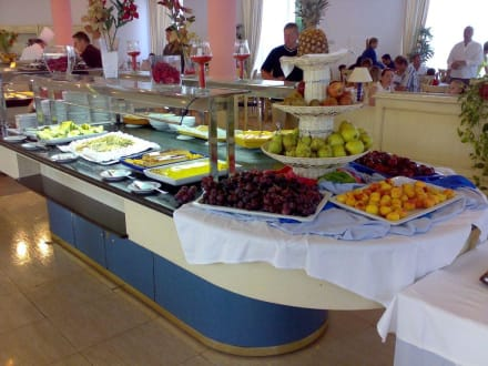 Tropic Garden Hotel Ibiza Hotel Tropic Garden