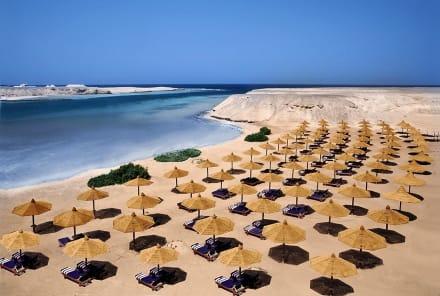 Beach/Bay -