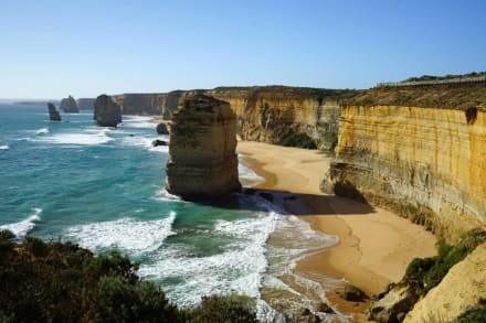 Great Ocean Road - Great Ocean Road