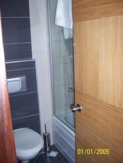 Room - Xperia Kandelor Hotel