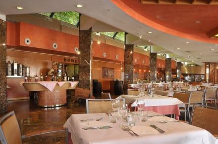 Restaurante -