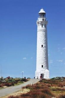 Leeuwin Lighthouse - Cape Leeuwin