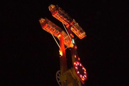 Lunapark - Lunapark