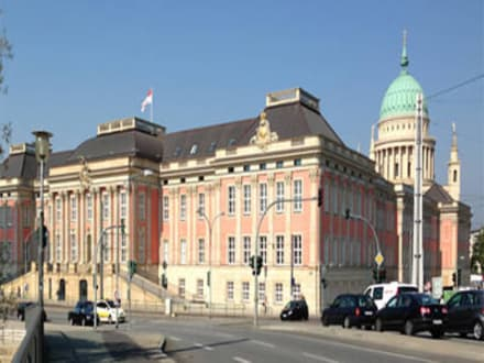 Berlin Cycling Tours in Berlin Mitte • HolidayCheck
