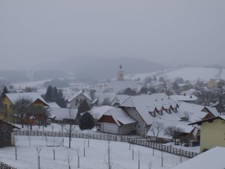 Beste Spielothek in Fladnitz im Raabtal finden
