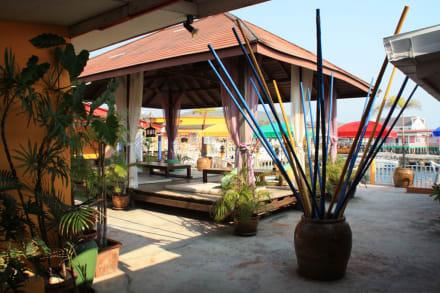 Sonstiges Motiv - Lareena Resort