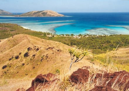 fidschi inseln fiji urlaub die besten hotels in fidschi inseln fiji bei holidaycheck fidschi. Black Bedroom Furniture Sets. Home Design Ideas