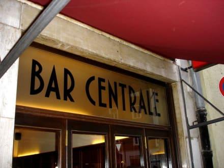 Bar Centrale - Bar Centrale