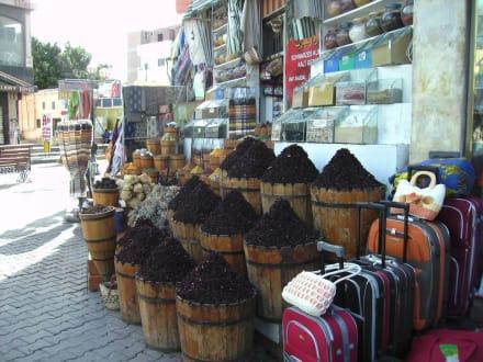Toll präsentiert! - Zentrum Hurghada