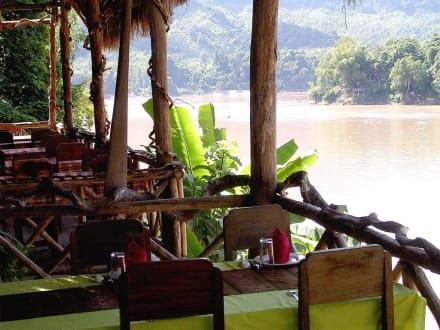 Restaurant Pha An Misai - Restaurant Pha An Misai