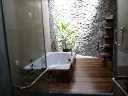 mein traumbad bild siddhalepa ayurveda health resort in wadduwa sri lanka westk ste sri lanka. Black Bedroom Furniture Sets. Home Design Ideas
