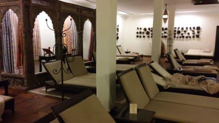mediterana in bergisch gladbach holidaycheck. Black Bedroom Furniture Sets. Home Design Ideas