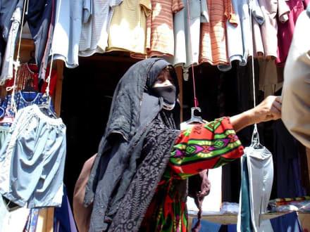 Souk3 - Souk in El Shalateen